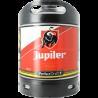 Jupiler Pils (Fût Perfect Draft - 6L)