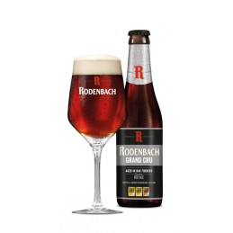 Rodenbach Grand Cru (Casier...