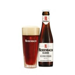 Rodenbach (Casier de 24 x...