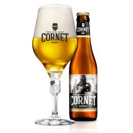 Cornet (Casier de 24 x 33cl)