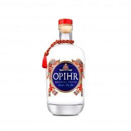 Opihr Oriental Spiced Gin -...