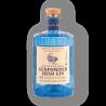Drumshanbo Gunpowder Irish Gin 43% vol 50cl