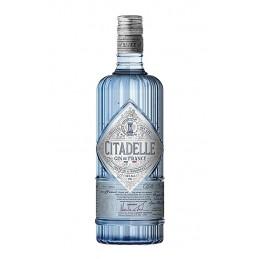 Citadelle Gin - 44% vol - 1L