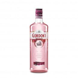 Gordon's London Pink Gin -...
