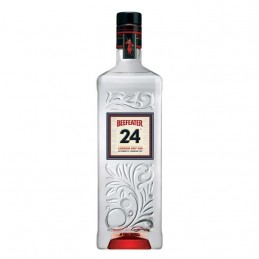 Beefeater 24 Gin 45% vol 1L