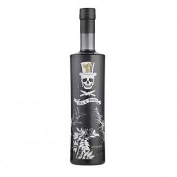 Gastro Gin - 45% vol - 70 cl