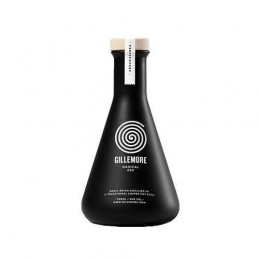 Gillemore Gin - 46% vol - 50cl