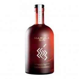 Marula Gin Pomegranate -...