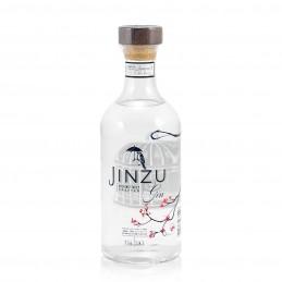 Jinzu Gin - 41,3% vol - 70cl