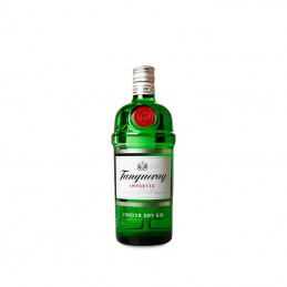 Tanqueray London Dry Gin -...