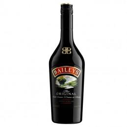 Baileys 17% 1L Original...