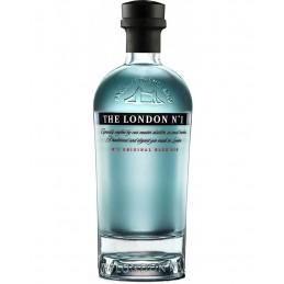 London N1 Gin - 47% vol - 70cl