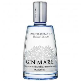 Gin Mare 42,7% vol 70 cl