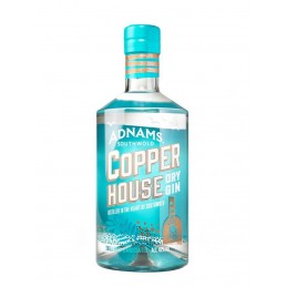 Adnams Copper House Gin 40%...