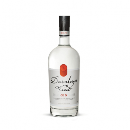 Darnley's View Gin 40% vol...