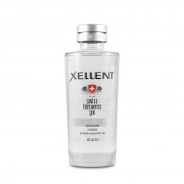 Xellent Gin 40% vol 70 cl