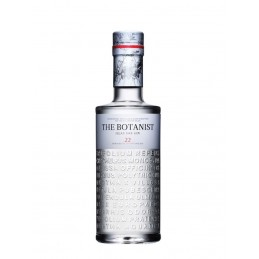 The Botanist Gin 46% vol 70 cl