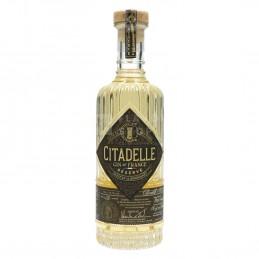 Citadelle Gin Réserve - 44%...