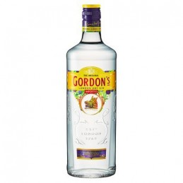 Gordon's London Dry Gin -...