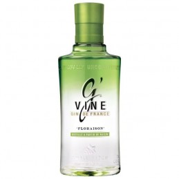 G'Vine Floraison - 40% vol...