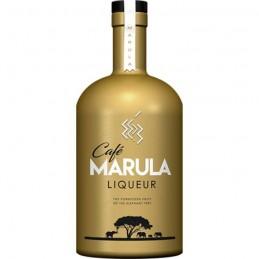Marula Liqueur de Café -...