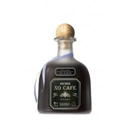 Patron XO Café 35% vol 70 cl