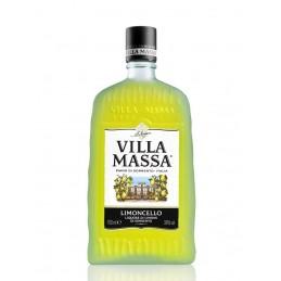 Villa Massa Limoncello -...