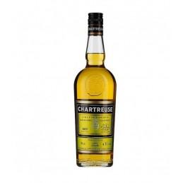 Chartreuse Jaune - 40% vol...