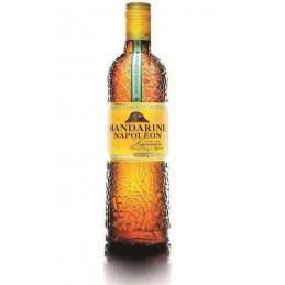 Mandarine Napoléon - 38%...