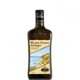 Vecchio Amaro Del Capo 35 %...
