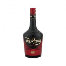 Tia Maria - 20 % vol - 1L