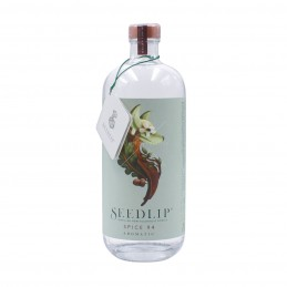 Seedlip Spice 94 - 0% 70cl