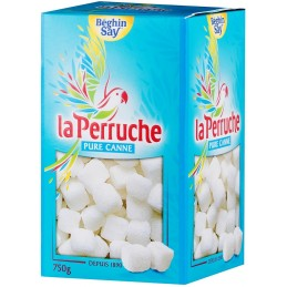 Sucre Blanc La Perruche...
