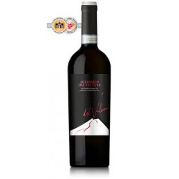 Aglianico del Vulture DOC,...
