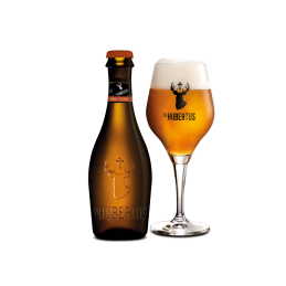 Saint Hubertus Blonde...