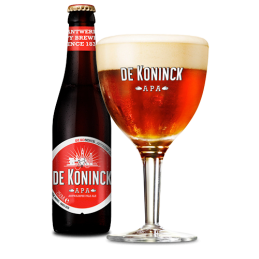 De Koninck (Casier de 24 x...