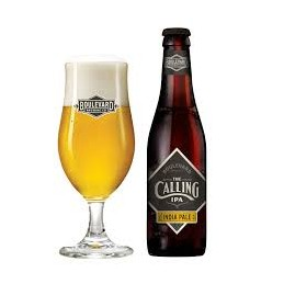 The Calling IPA (Casier de...